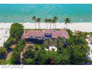 Naples Real Estate - MLS#215039079 Photo 39