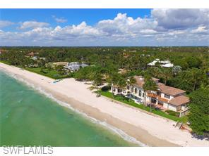 Naples Real Estate - MLS#215039079 Photo 44