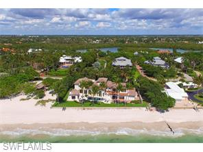 Naples Real Estate - MLS#215039079 Photo 47