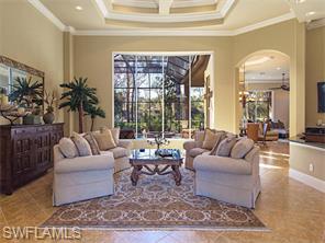 Naples Real Estate - MLS#216010579 Photo 1