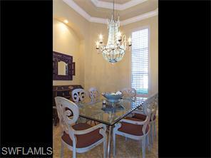 Naples Real Estate - MLS#216010579 Photo 9
