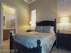 Naples Real Estate - MLS#216010579 Photo 11