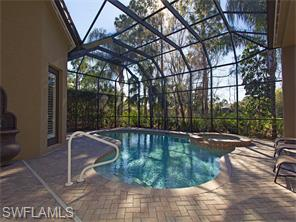 Naples Real Estate - MLS#216010579 Photo 8