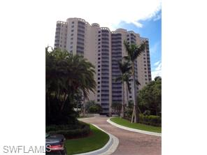 Naples Real Estate - MLS#216023779 Photo 1