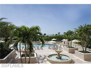 Naples Real Estate - MLS#216023779 Photo 28