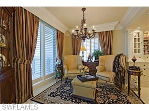 Naples Real Estate - MLS#216023779 Photo 10
