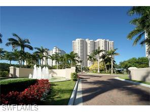Naples Real Estate - MLS#216023779 Photo 3