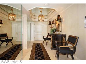 Naples Real Estate - MLS#216023779 Photo 6