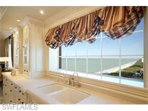 Naples Real Estate - MLS#216023779 Photo 12