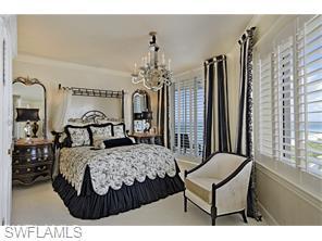 Naples Real Estate - MLS#216023779 Photo 21
