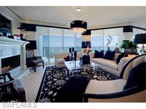 Naples Real Estate - MLS#216023779 Photo 9