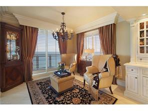 Naples Real Estate - MLS#216023779 Photo 8