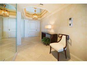 Naples Real Estate - MLS#216023779 Photo 4