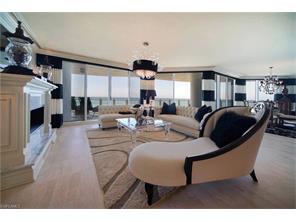 Naples Real Estate - MLS#216023779 Photo 5