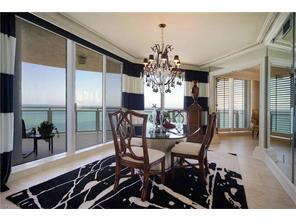 Naples Real Estate - MLS#216023779 Photo 6
