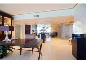 Naples Real Estate - MLS#216023779 Photo 8