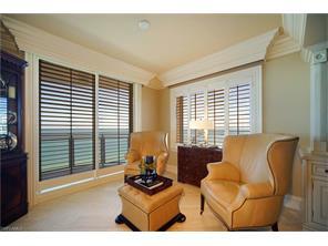 Naples Real Estate - MLS#216023779 Photo 14