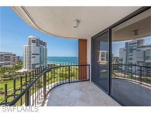 Naples Real Estate - MLS#216042579 Primary Photo