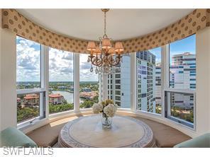 Naples Real Estate - MLS#216042579 Photo 3