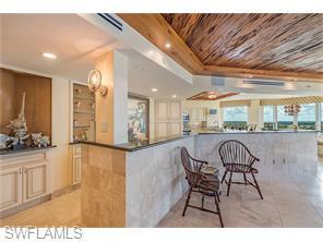 Naples Real Estate - MLS#216042579 Photo 4