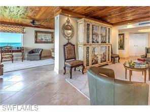 Naples Real Estate - MLS#216042579 Photo 12