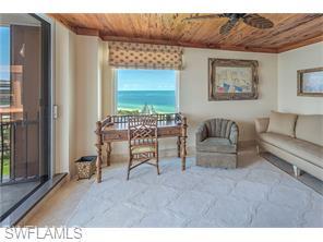 Naples Real Estate - MLS#216042579 Photo 15