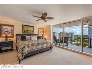 Naples Real Estate - MLS#216042579 Photo 16