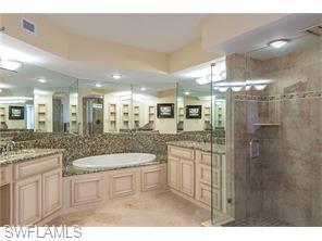 Naples Real Estate - MLS#216042579 Photo 20