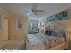 Naples Real Estate - MLS#216042579 Photo 21