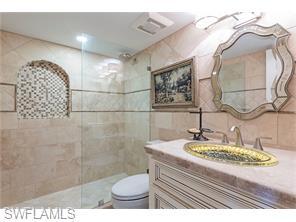 Naples Real Estate - MLS#216042579 Photo 22