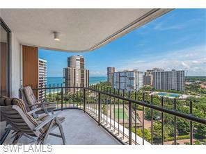 Naples Real Estate - MLS#216042579 Photo 24