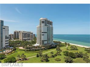 Naples Real Estate - MLS#216042579 Photo 25