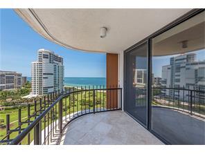 Naples Real Estate - MLS#216042579 Photo 1