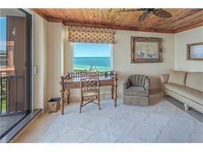 Naples Real Estate - MLS#216042579 Photo 10
