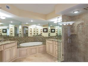 Naples Real Estate - MLS#216042579 Photo 14