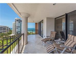 Naples Real Estate - MLS#216042579 Photo 17
