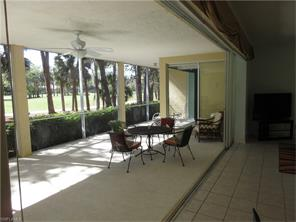 Naples Real Estate - MLS#216052379 Primary Photo