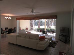 Naples Real Estate - MLS#216052379 Photo 3