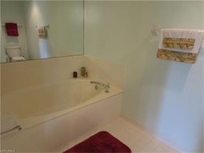 Naples Real Estate - MLS#216052379 Photo 11