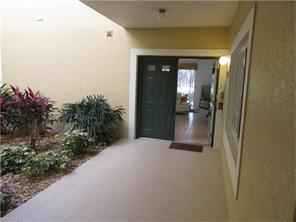 Naples Real Estate - MLS#216052379 Photo 15