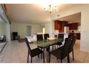 Naples Real Estate - MLS#216052379 Photo 17