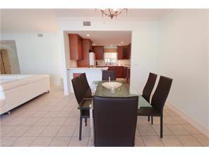Naples Real Estate - MLS#216052379 Photo 16