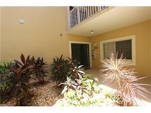 Naples Real Estate - MLS#216052379 Photo 2