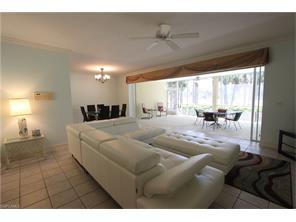 Naples Real Estate - MLS#216052379 Photo 10
