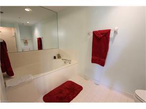 Naples Real Estate - MLS#216052379 Photo 22