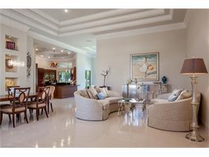 Naples Real Estate - MLS#216057679 Photo 19