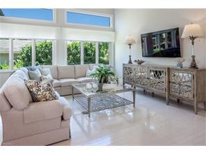 Naples Real Estate - MLS#216057679 Photo 22