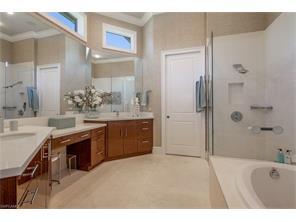 Naples Real Estate - MLS#216057679 Photo 24