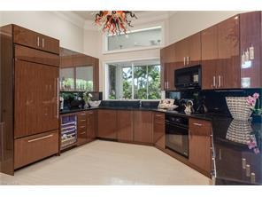 Naples Real Estate - MLS#216057679 Photo 28
