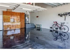 Naples Real Estate - MLS#216057679 Photo 33